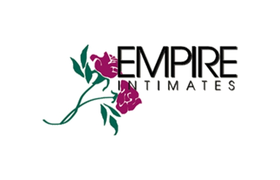 Empire Intimates
