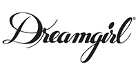 DreamGril International