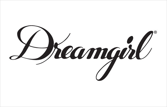 Dreamgirl International