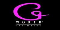 GWorld Intimates
